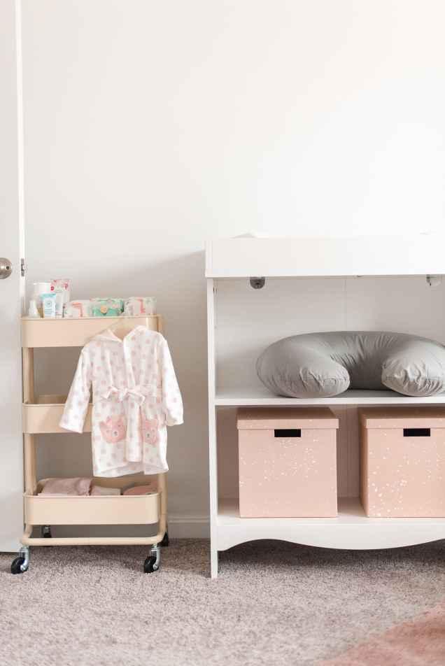 NurseryReveal63