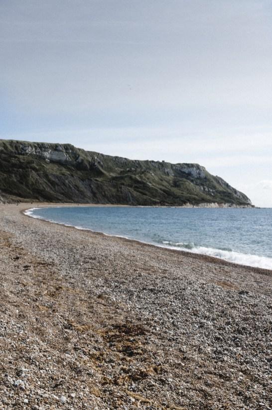 Blushing Lately - Dorset September-17