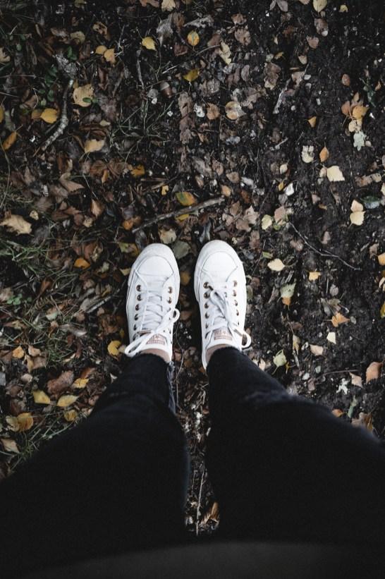 Blushing Lately - October in Burley-31