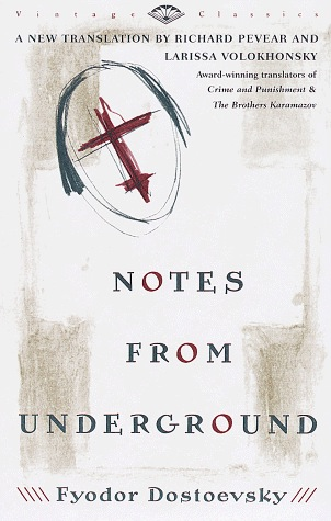 Notes_from_underground_dostoyevsky