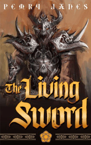 The Living Sword Review Pemry Janes