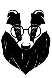 Independent Bookshop Bearded Badger Books