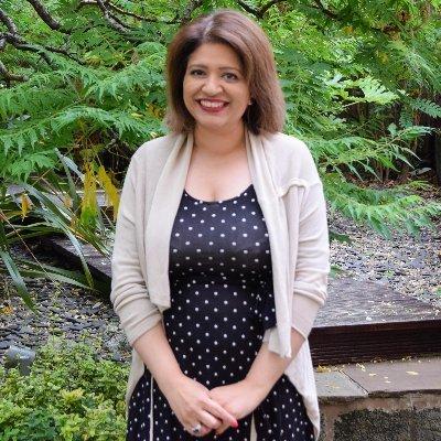 Ria Amber Tesia Author Desert Island Lit