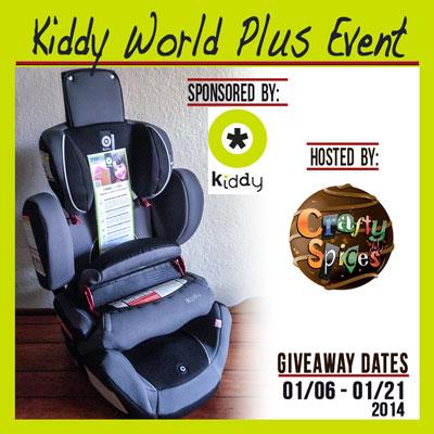 kiddyworld