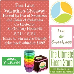 Eco-Love-Giveaway