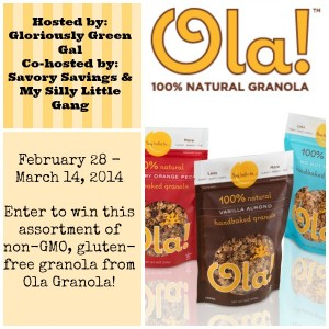 Ola-Granola-Giveaway-Feb-28-March-14