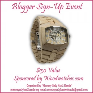 woodwatchesgiveaway (1)