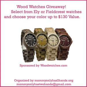 woodwatchesgivewayevent