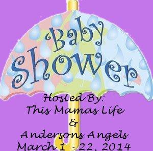 Baby-Shower-button