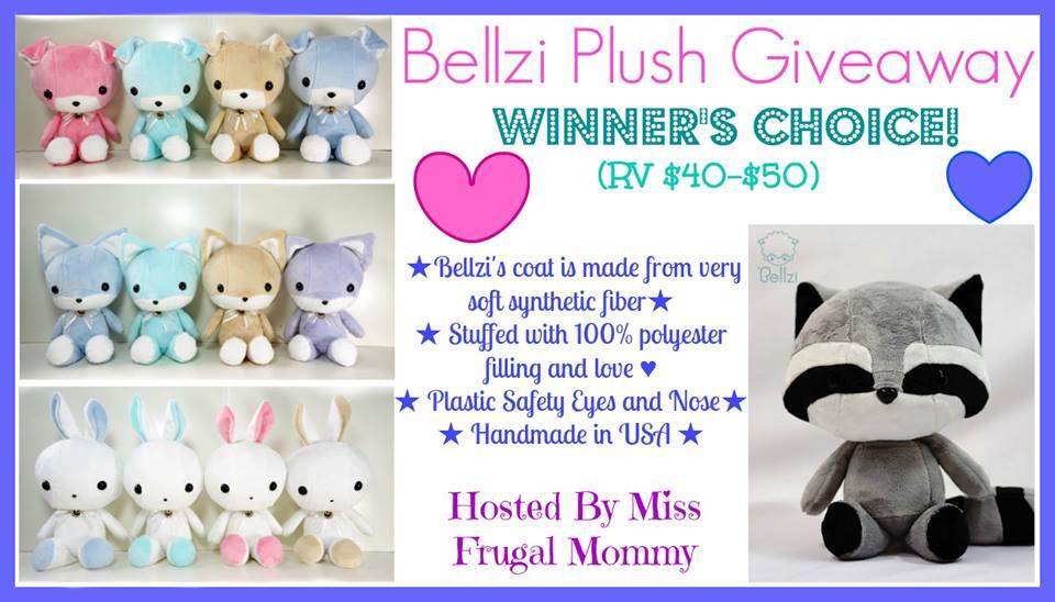 bellzi-giveaway