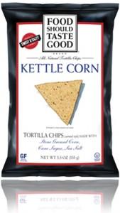kettlecorn_Main
