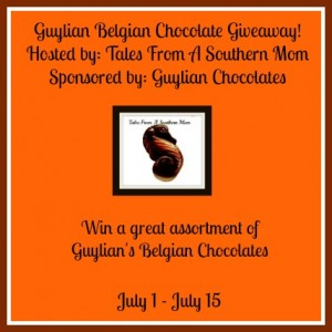 giveawaybuttonchocolate
