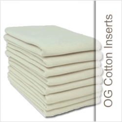 organic-cotton-inserts-w.png.pagespeed.ce.jSqiKQ-3pg