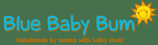 cropped-BBB_Logo_1_12