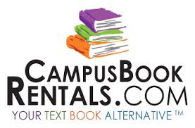 logobookrental