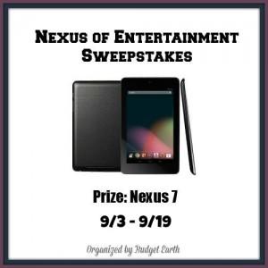 Nexus of Entertainment
