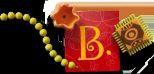 btoyslogo