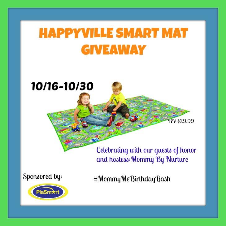 smartmat-giveaway-banner