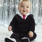 Little_Me_Little_Prince_Cov__89348.1411153268.1280.1280
