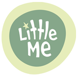 littlemelogoweb-2