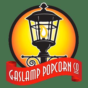 Gaslamp_Popcorn_Logo_MedRes