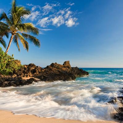 bigstock_Beach_Tropical_Maui_Hawaii