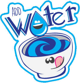 add-water-img