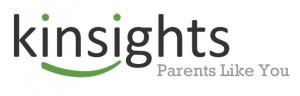 Parents-Like-You-Logo