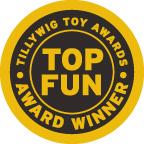 Top_Fun_Gold_For_Web