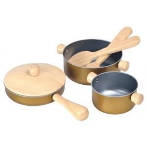 cookingutensils