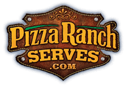 livinghope-pizzaranch-serves-logo2