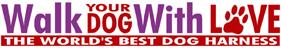 logoforwebteeny