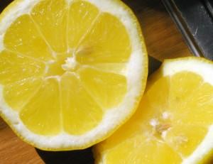 lemon-1495334-639x491