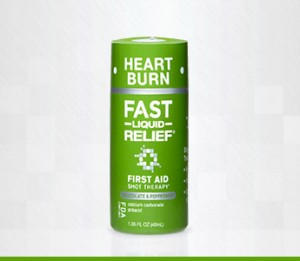 product_overview.heartburn
