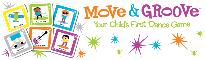 moveandgroove-banner