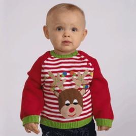 Zubels-Hand-Knit-Cotton-Sweater-Reindeer-268x268 (1)