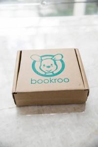 box-2 (1)