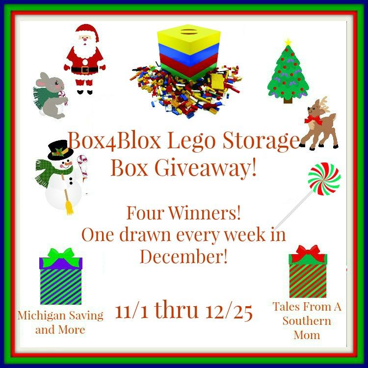 box4blox