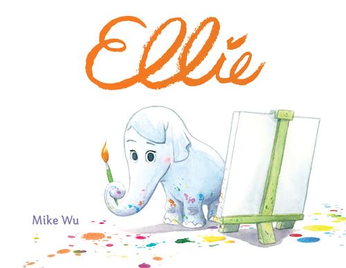 Ellie_Jacket+REV+FINAL