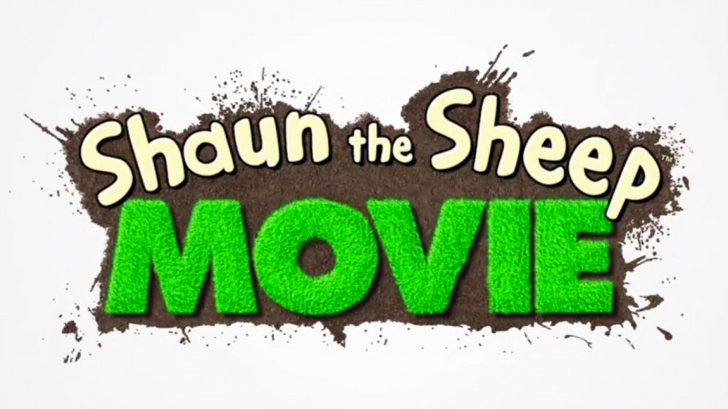 Shaun-the-Sheep-TC-1