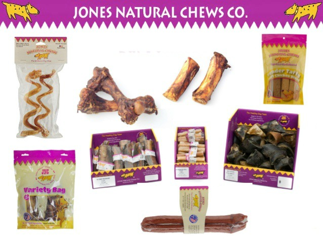 jones-natural-chews-usa-natural-dog-chews-animal-brands-2015-14-638