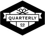 quarterly-logo