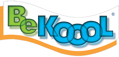 BeKoool-Logo1