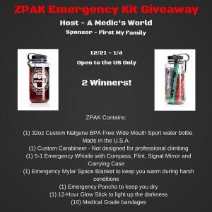 ZPak_Giveaway[1]