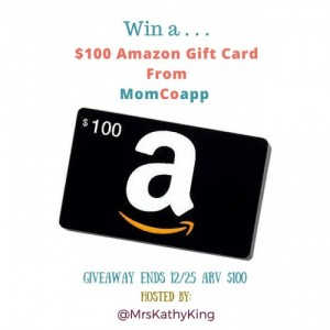 mrs-kathy-king-and-momco-100-giveaway-group2-e1450102423951