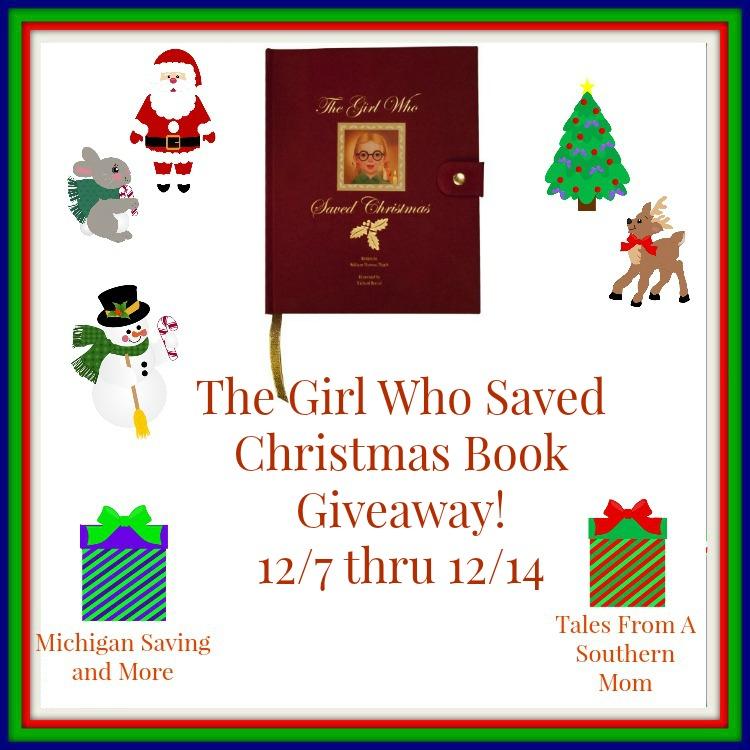 savedchristmas