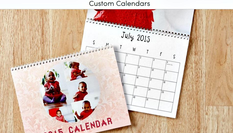 calendarpic