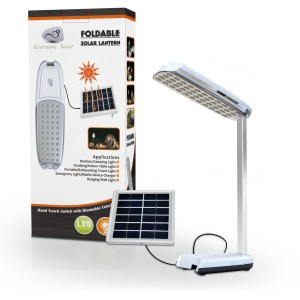 foldable-solar-lantern