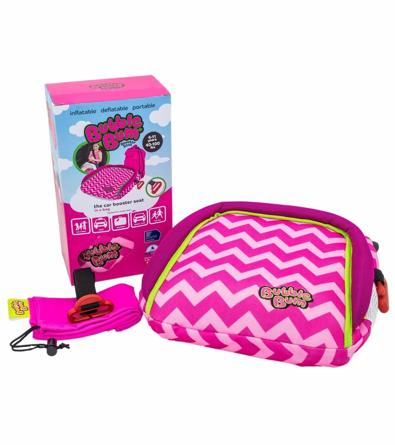 bubblebum-inflatable-car-booster-seat-pink-2