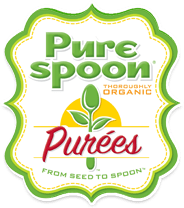 pure-spoon-logo2